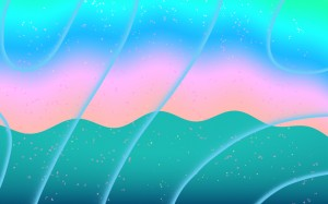 129_gradient-spray-1