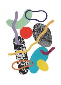 collage-saskia-1small