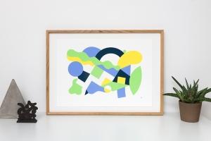 ray-print-saskia-pomeroy-small-1